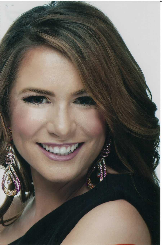 Dana Thomas, 23, Miss BaltimoreTeach for America: Ensuring Educational Equity for AllJazz Saxophone