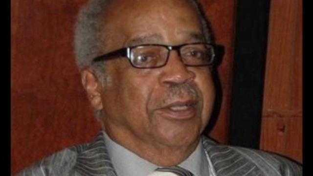 Visionary civil rights era leader remembered