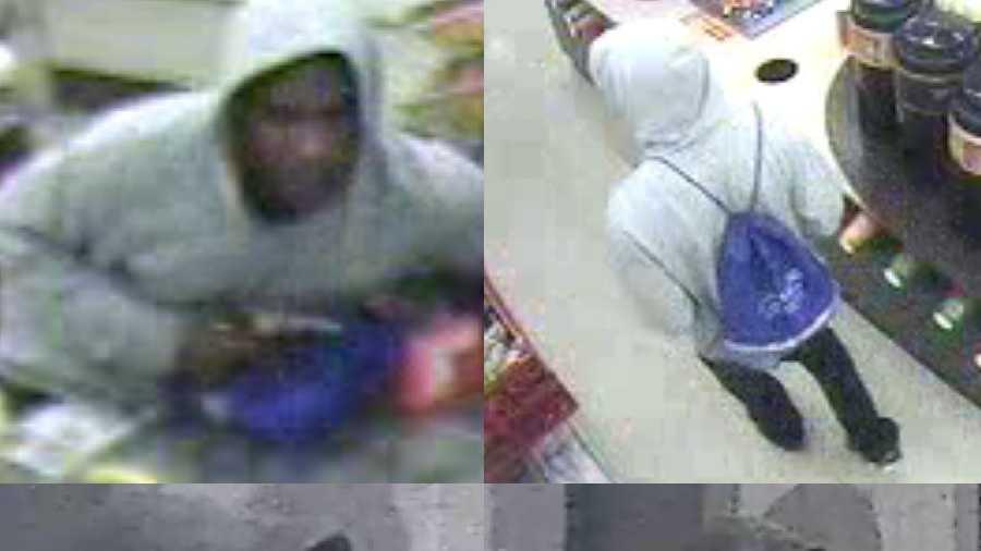 commercial robberies surveillance photos