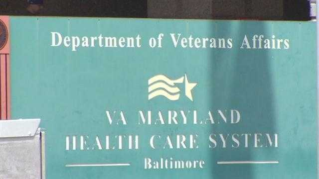 A bill that would address a backlog blocking veterans from accessing health benefits has passed the Senate Appropriations Committee.