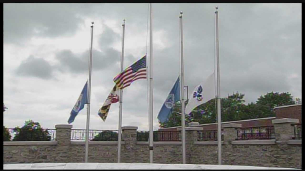 Md. crew to help Ariz. mourn loss of firefighters