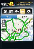 Plus, get live interactive traffic maps ...    iTunes | GooglePlay