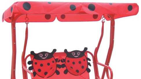 Ladybug-Swing-Chair-800.jpg