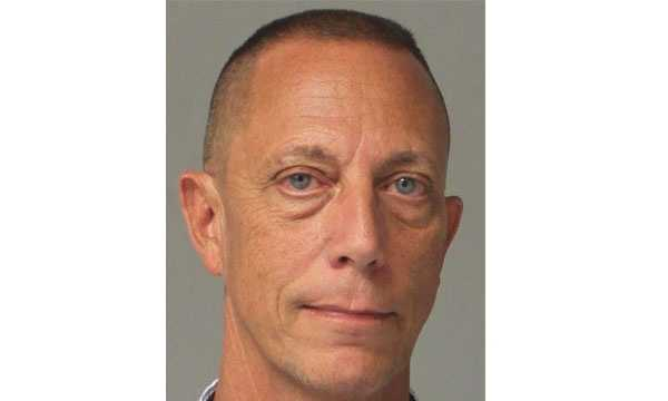 Police say Del. Don Dwyer has been arrested and charged with driving under the influence.