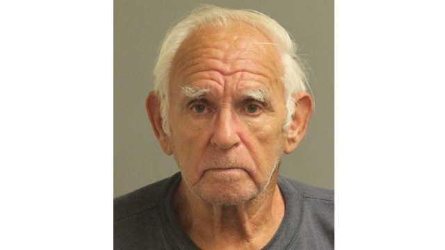 Anne Arundel County Sex Offender List