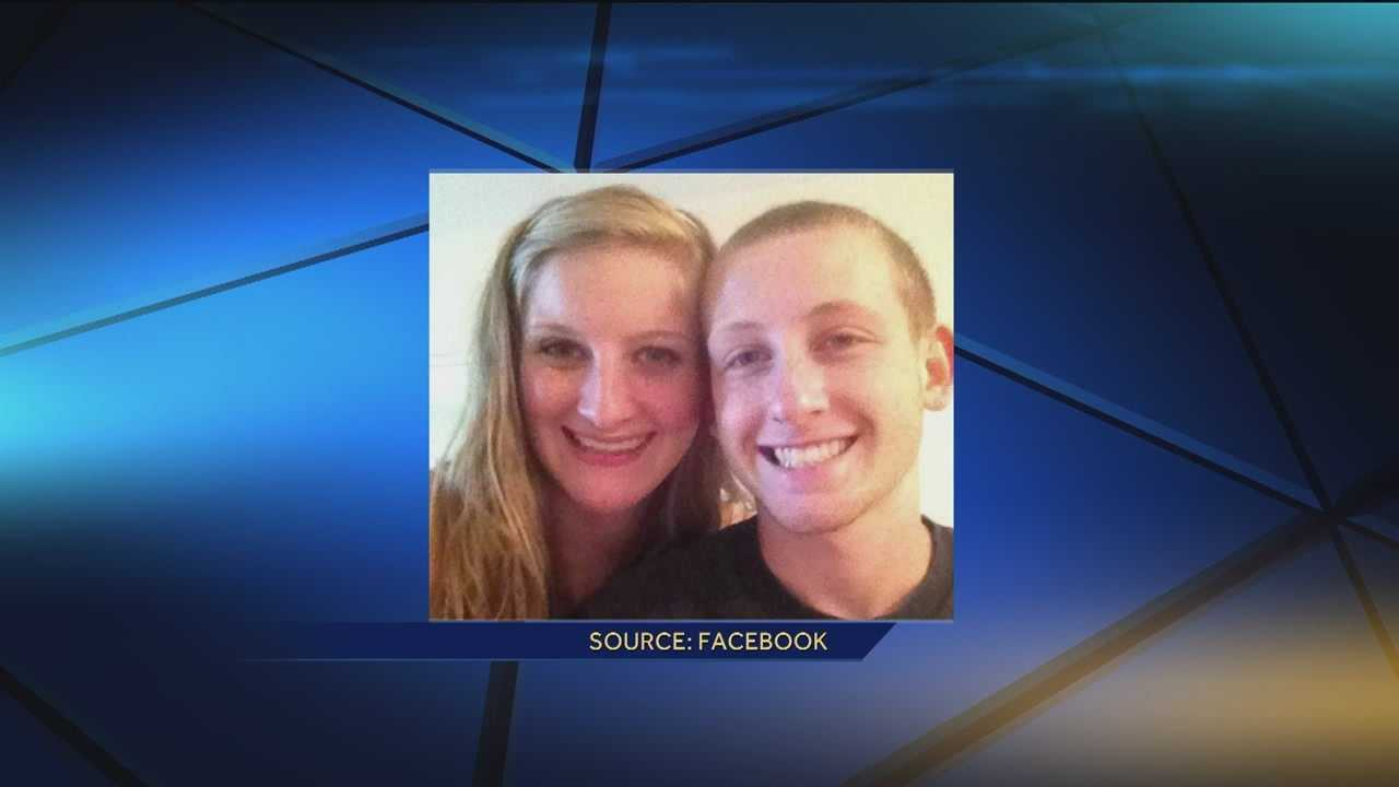 Authorities are investigating an apparent murder-suicide that left two men dead and critically injured a Salisbury University student in Salisbury on Tuesday.