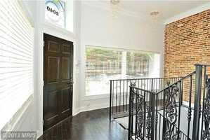 The home is listed at $899K and is featured onrealtor.com.