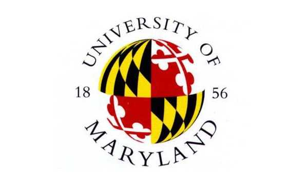 University of Maryland -- good generic