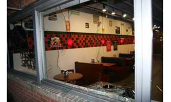 July 28: Jimmy Johns Subs, 537 Ritchie Highway in Severna Park