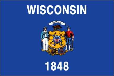 The Packers started in Wisconsin in 1919. Their colors are gold, green and white.