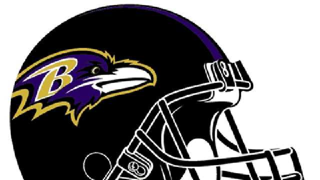 Using stats from findthedata.org, we compare the Baltimore Ravens and the Green Bay Packers as the two teams get set to face off on Saturday. The Ravens are currently 3-2. All-time wins and losses are 163-128 with a 56% winning percentage. Super Bowl championship years: 2000 and 2012.