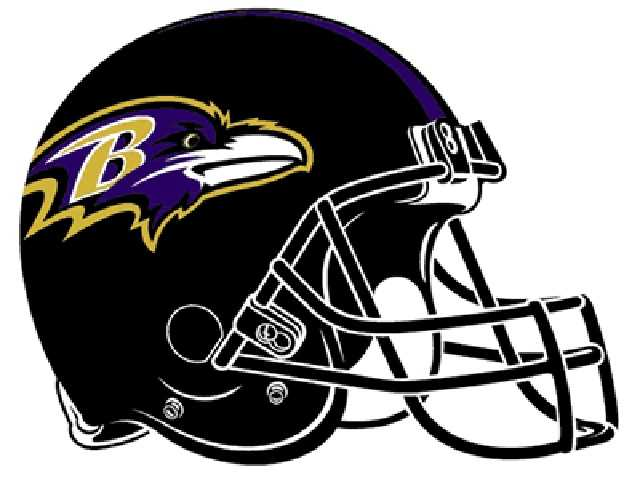 Using stats from findthedata.org, we compare the Baltimore Ravens and the Green Bay Packers as the two teams get set to face off on Saturday. The Ravens are currently 3-2.All-time wins and losses are 163-128 with a 56% winning percentage. Super Bowl championship years: 2000 and 2012.
