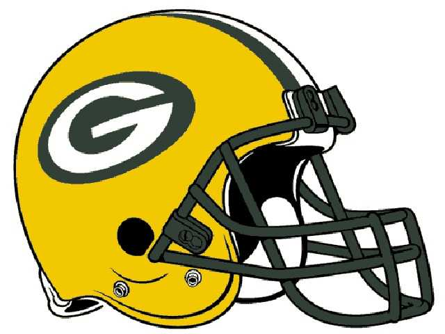 The Packers are 2-2. All-time wins and losses are 720-548 with a 56.6% winning percentage. Super Bowl championship years: 1966, 1967, 1996 and 2010.