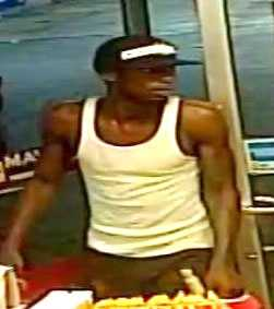 Anyone with information about the assailants is asked to call police at 410-307-2020 or Metro Crime Stoppers at 866-7-LOCKUP.