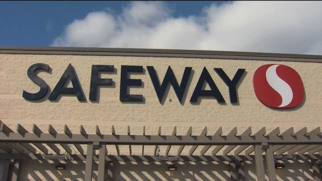 Health care dispute may cause Giant, Safeway workers to strike