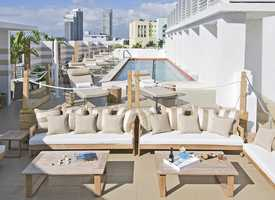 Hotel: Sense Beach House/South Beach, FloridaOffer: 35% off with breakfast included for King roomsValid for Travel: Through Dec. 31, 2014Reservations: Book online at www.sensebeachhouse.com with promo code CYBER