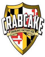 "Crabcake Factory USAOcean CityWe all know about the wonders of the Maryland crab cake. Don't you think it's time the rest of your friends and family experience this local treasure? On Black Friday, Crabcake Factory USA in Ocean City is offering $25 Off FedEx overnight shipping. The online code is ""BlackFriday"" when accessing its website, www.crabcakefactoryusa.com. Customers can also call 410-250-4900 starting at 9 a.m. on Black Friday until 11 p.m. to order. Mention the Black Friday special when calling."
