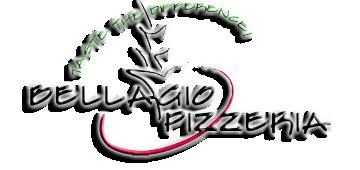 Bellagio Pizzeria8640 Pulaski HighwaySuite 131Rosedale, MD 21237Located in the Golden Ring shopping center between the Walmart and Home DepotAfter shopping on Black Friday, fuel up at Bellagio Pizzeria, for a 18-inch one-topping pizza, 10 wings and a 2 liter for $20! Good all day long. Ask for the Black Friday special. Dine-in or carry-out only.