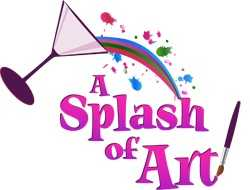 A Splash Of ArtNew Freedom, PAhttp://asplashofart.netChannel your inner Van Gogh and sign-up for some art instruction. Add to the fun and BYOB. On Black Friday, A Splash Of Art will be offering Gift Certificates (which can be used as gifts or for the person themselves) for $25. Sessions are normally $35, so you're saving $10 by purchasing on Black Friday. Click on the paintbrush icon (gift certificate button) and you'll find the $25 Black Friday sale. Gift certificate(s) will be mailed to you and then call the studio to schedule a class.