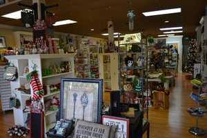 Whitehouse Trading Co.140 A N Bond StreetBel Air, Maryland 21014https://www.facebook.com/TheWhitehouseTradingCoLooking for a unique gift for that person on your holiday list? Check out Whitehouse Trading Co. in Bel Air. On Black Friday and Small Business Saturday, the store is offering 10% off all merchandise.