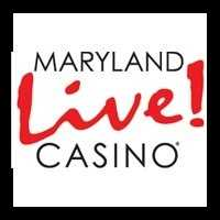 Maryland Live! Casino7002 Arundel Mills Circle #7777Hanover, MD 21076443-842-7000http://www.marylandlivecasino.com/It pays to shop at Arundel Mills. Beginning Black Friday, Nov. 29, 2013, through Monday, Dec. 24, 2013, shoppers at Arundel Mills can embrace be rewarded for their purchases at Maryland Live! Casino with up to $50 Free Slot Play.To participate, present your same-day shopping receipts with a minimum total purchase of $100 to the Live! Rewards Club on the casino floor. Receipts totaling $100-$199.99 earn $10 Free Slot Play&#x3B; receipts totaling $200-$299.99 earn $20 Free Slot Play&#x3B; receipts totaling $300-$399.99 earn $30 Free Slot Play&#x3B; receipts totaling $400-$499.99 earn $40 Free Slot Play, and receipts totaling $500 or more earn a maximum $50 Free Slot Play.Receipts from any of Arundel Mills' retailers are eligible and can be combined to meet the requirements&#x3B; although shoppers can only redeem receipts for one category per day. Free Slot Play is valid for seven days from the date of issuance.Guests must be 21 and members of the Live! Rewards® Club to participate in the promotion.