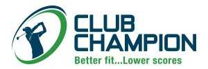 Club Champion192 Halpine Road, Suite CRockville, MD 20852301-881-3030http://www.clubchampiongolf.com/A premier golf club fitter and builder (and the first/only location in Maryland) is offering 50% off of club fittings. Fittings must be completed by Feb. 15, 2014. You can schedule the fitting online and then once you visit the location to purchase, you'll receive the discount.