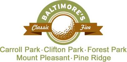 Baltimore's Classic Fivehttp://www.classic5golf.comThe Driving Range at Pine Ridge Golf Course in Lutherville is holding a 72-hour 2013 Holiday Special on driving range cards. All cards purchased online from Dec. 2-4 will have additional value added to them (the special goes live on the website Dec. 2-4):Price Paid: $20, Normal Value Added to Card: $25, 2013 Holiday Special Value added to Card: $30Price Paid: $50, Normal Value Added to Card: $65, 2013 Holiday Special Value added to Card: $75Price Paid: $100, Normal Value Added to Card: $135, 2013 Holiday Special Value added to Card: $150Price Paid: $200, Normal Value Added to Card: $275, 2013 Holiday Special Value added to Card: $300The Pine Ridge Driving Range has a total of 45 practice stations, with 22 under cover. About half of these under cover practice stations have heaters that generate radiant heat that warms the golfer to keep them comfortable while they practice their game.The driving range is open all year round. The current hours of operation are from dawn until 8 p.m., with the last bucket of balls being sold at 7:30 p.m.