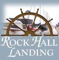 "Rock Hall Landing Marina5657 South Hawthorne AvenueP.O. Box 448Rock Hall, MD 21661www.rockhalllanding.comCommit to a 30' or 35' slip for the 2014 season at the Chesapeake Bay Magazine's No. 1 rated, ""Mom & Pop Marina,"" and receive your shore power for free. Contact Chris at dockmaster@rockhalllanding.com or 410-639-2224. You have until Dec. 25 to book this deal."