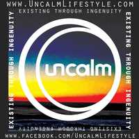Uncalm Lifestylewww.uncalmlifestyle.comThis Eastern Shore-based business is all about a creative lifestyle, surfing and skateboarding brand. Uncalm is offering 2-day deal on Black Friday, Nov. 29 and Saturday, Nov. 30. The deals on these days are 40% off all clothing, 40% off skateboard decks, and 30% off board socks (including custom board sock orders). Then on Monday, Dec. 2, Uncalm will be offering a Cyber Monday deal. The deals on this day are 50% off skateboard decks, 30% off all clothing, and 30% off board socks (including custom board sock orders). Customers can access these deals by ordering online at www.uncalmlifestyle.com