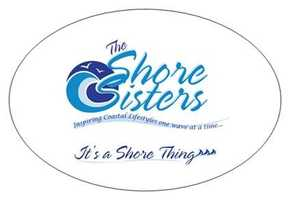 The Shore Sisters LLC9020 Simms Ave.Baltimore, MD 21234888-687-1688Specializing in designing coastal products enjoyed by folks up and down the east coast, The Shore Sisters is offering its Red steamed crab earrings for $10 a pair. The earrings retail normally for $20 a pair. The jewelry is made of surgical steel. Deal is valid Black Friday, November 29th-Dec. 7th, 2013. Customers can call 888-687-1688 or E-mail the order to Marylandsbest@msn.com. Shipping is $2.00 USPS includes tracking number. There is applicable sales tax (6%) if shipped to a Maryland address.
