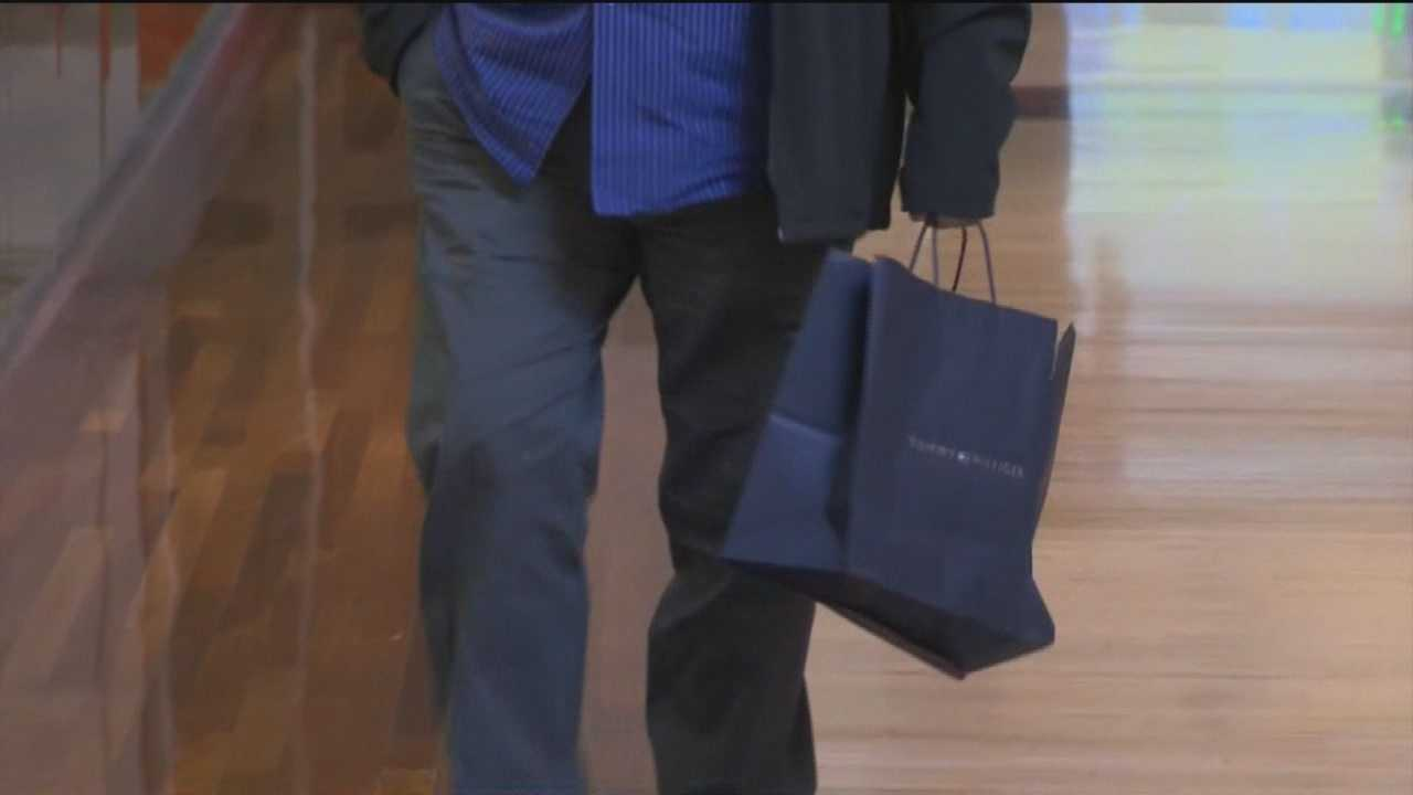 Arundel Mills Mall beefs up security