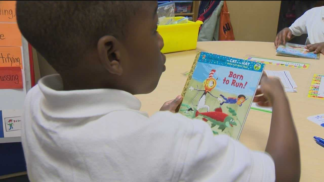 100,000 books donated to students