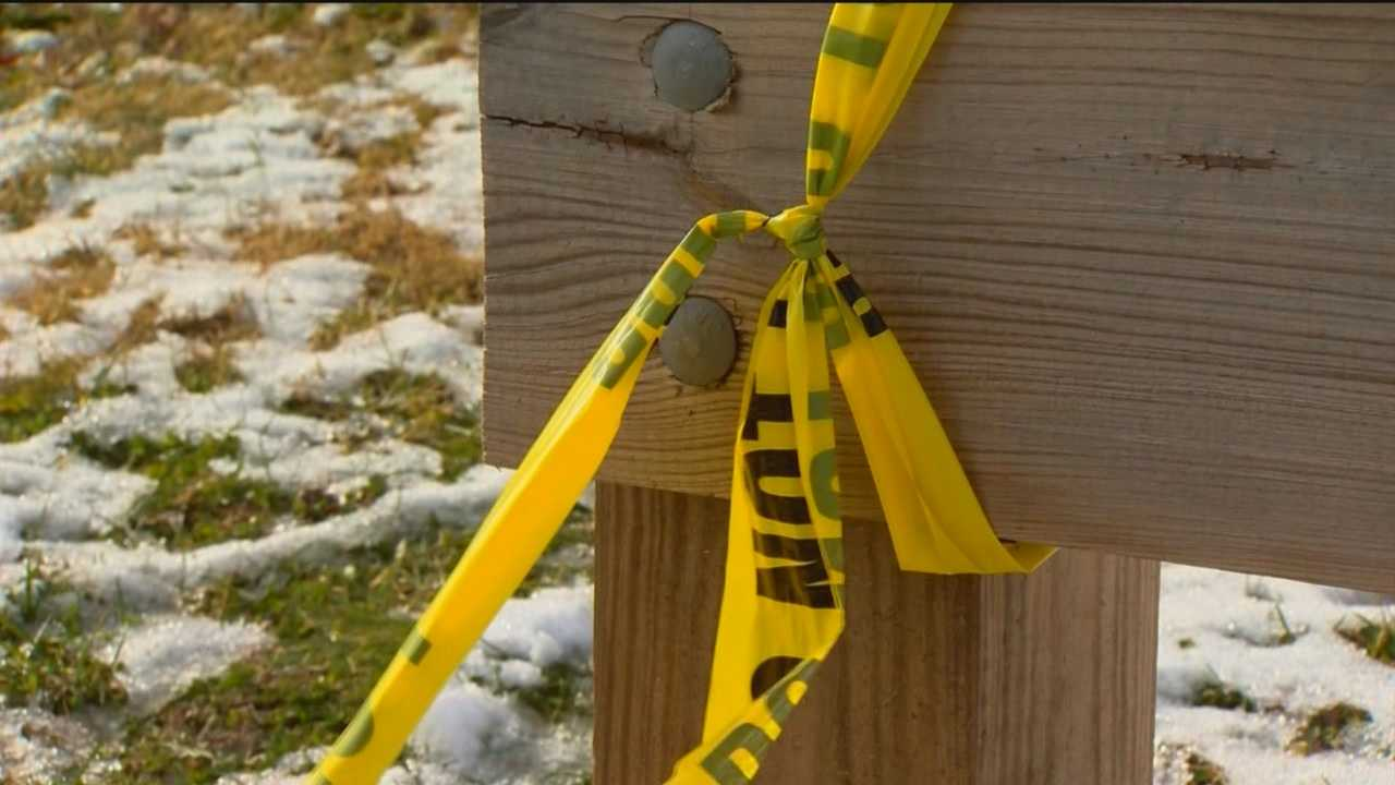 City police investigate shooting that injured teen