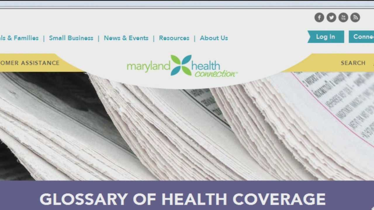 A rule change to the Affordable Care Act is supposed to help people who have been dropped from their plans, but one health provider in Maryland said it could have unintended consequences.