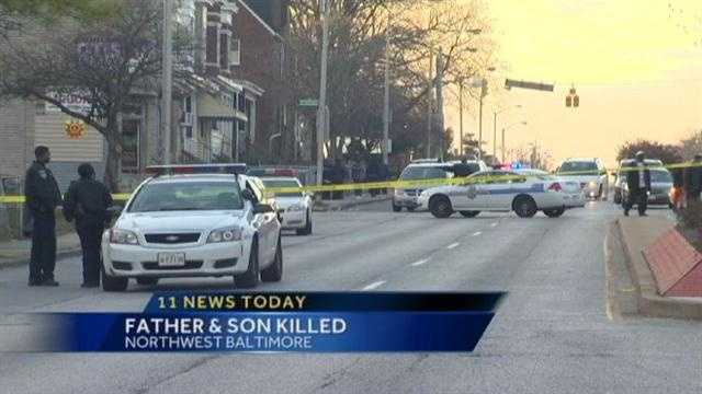 father son killed.jpg