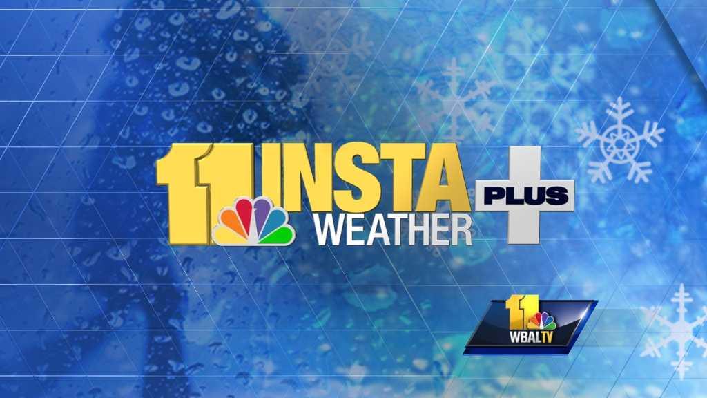 11 Insta-Weather PLUS snow 2015