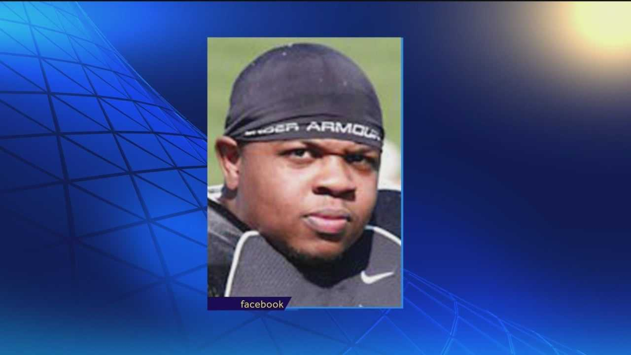 A lawsuit filed by the family of Sean Gamble seeks damages against the police department and the owners of the club after he was killed  during an altercation with police in 2011.