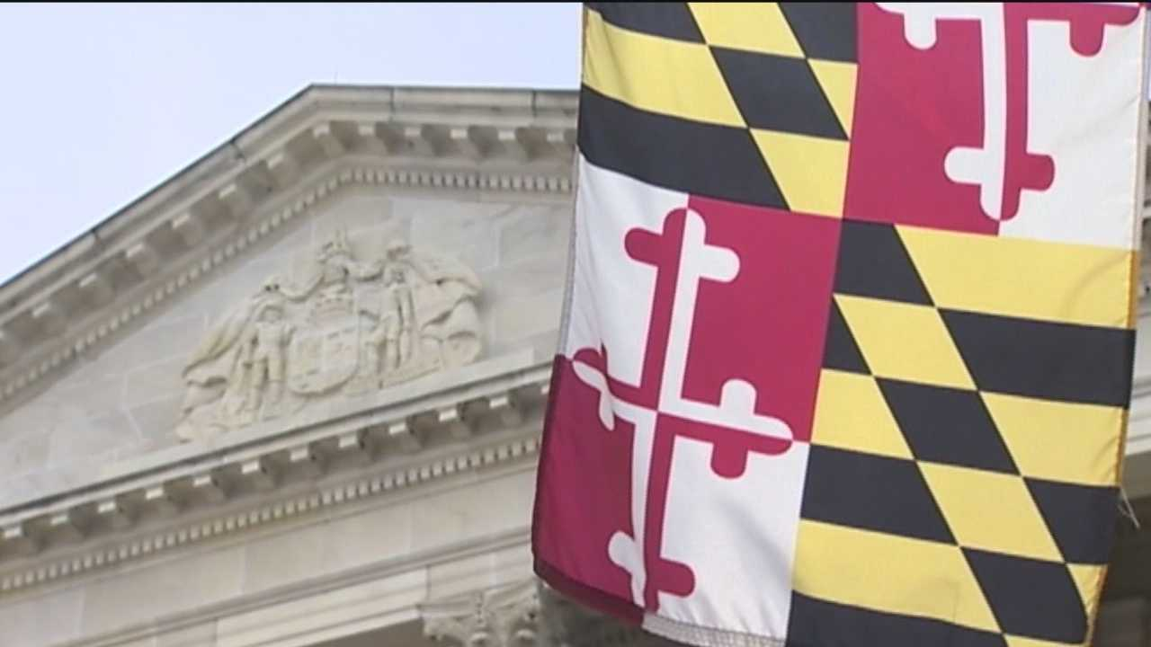 State legislators seek to create high-tech economy