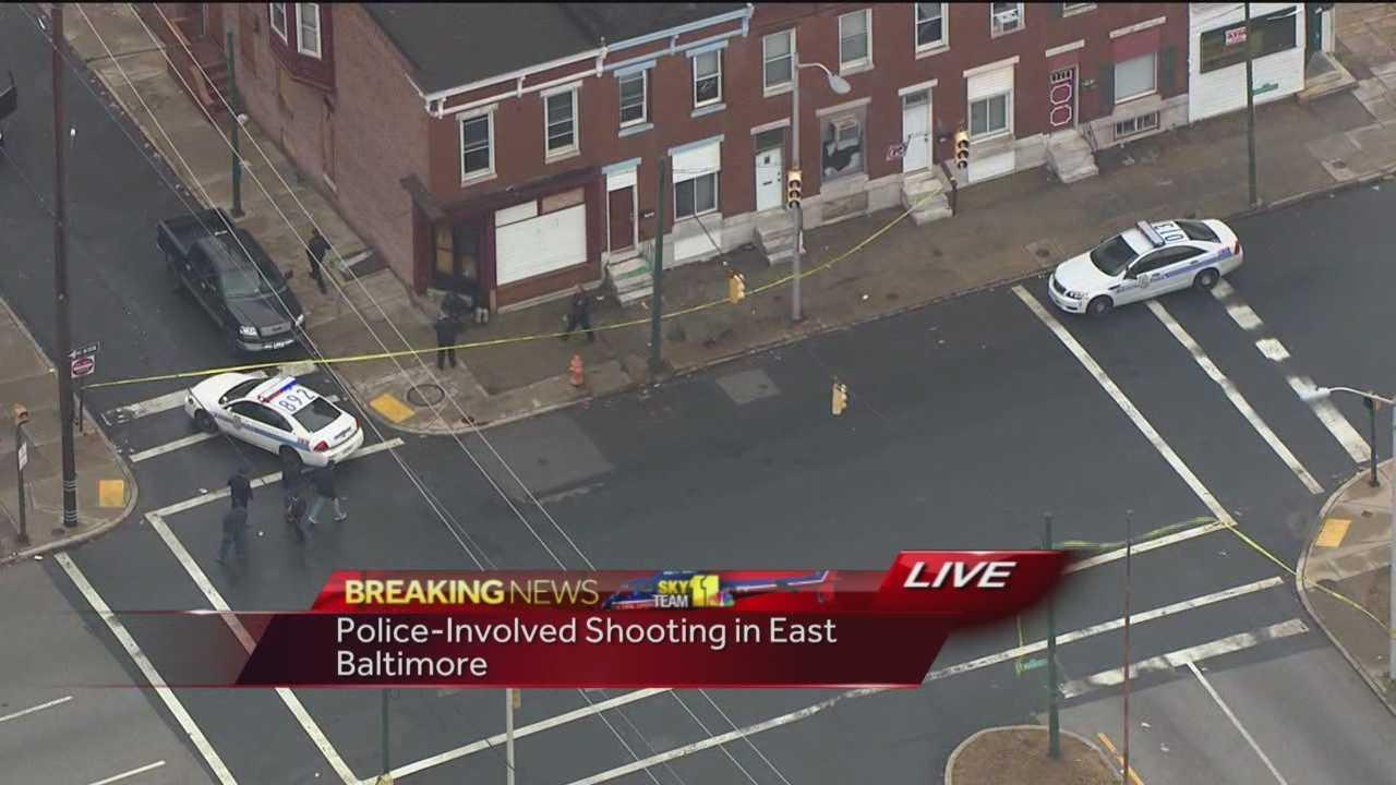 police-involved shooting.jpg