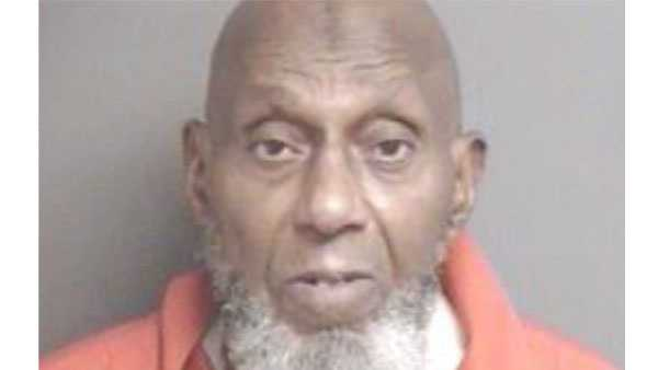 Police said they have identified 67-year-old Melvin Abdullah El-Amin as the man responsible in recent credit card thefts at area colleges and universities. Read the full story here.