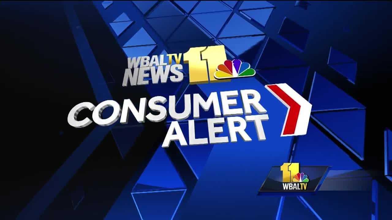 Consumer Alert (3D May 2016)