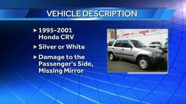 Davidsonville hit-and-run locator