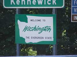 633 moved to Washington. The top three counties that gained residents were Snohomish, Pierce and King.