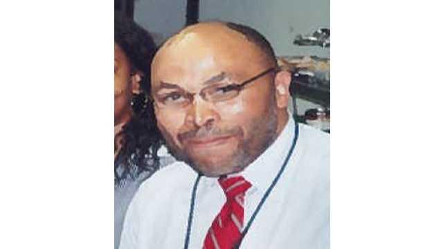 Stewart Banks Jr.