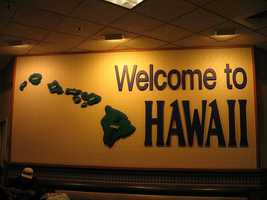 328 people moved to Maryland from Hawaii. All those who moved to Maryland from Hawaii vacated Honolulu County.