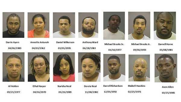 drug-arrests.jpg