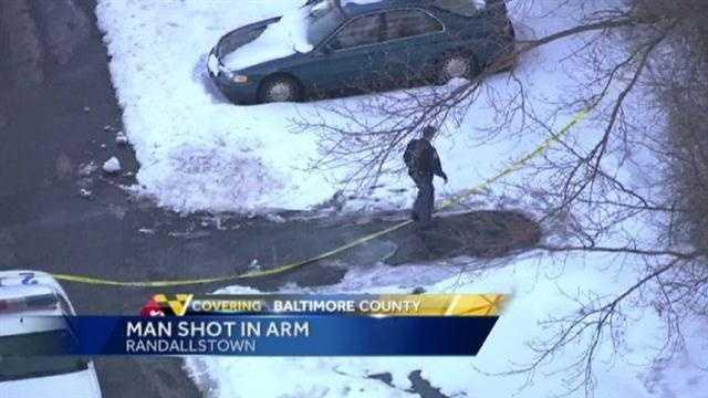 Randallstown shooting scene.jpg