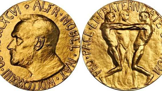 1936-Nobel-Peace-Prize---Ca.jpg