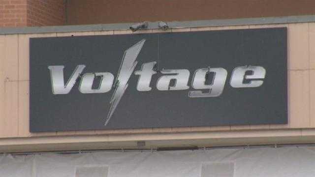 club voltage.jpg