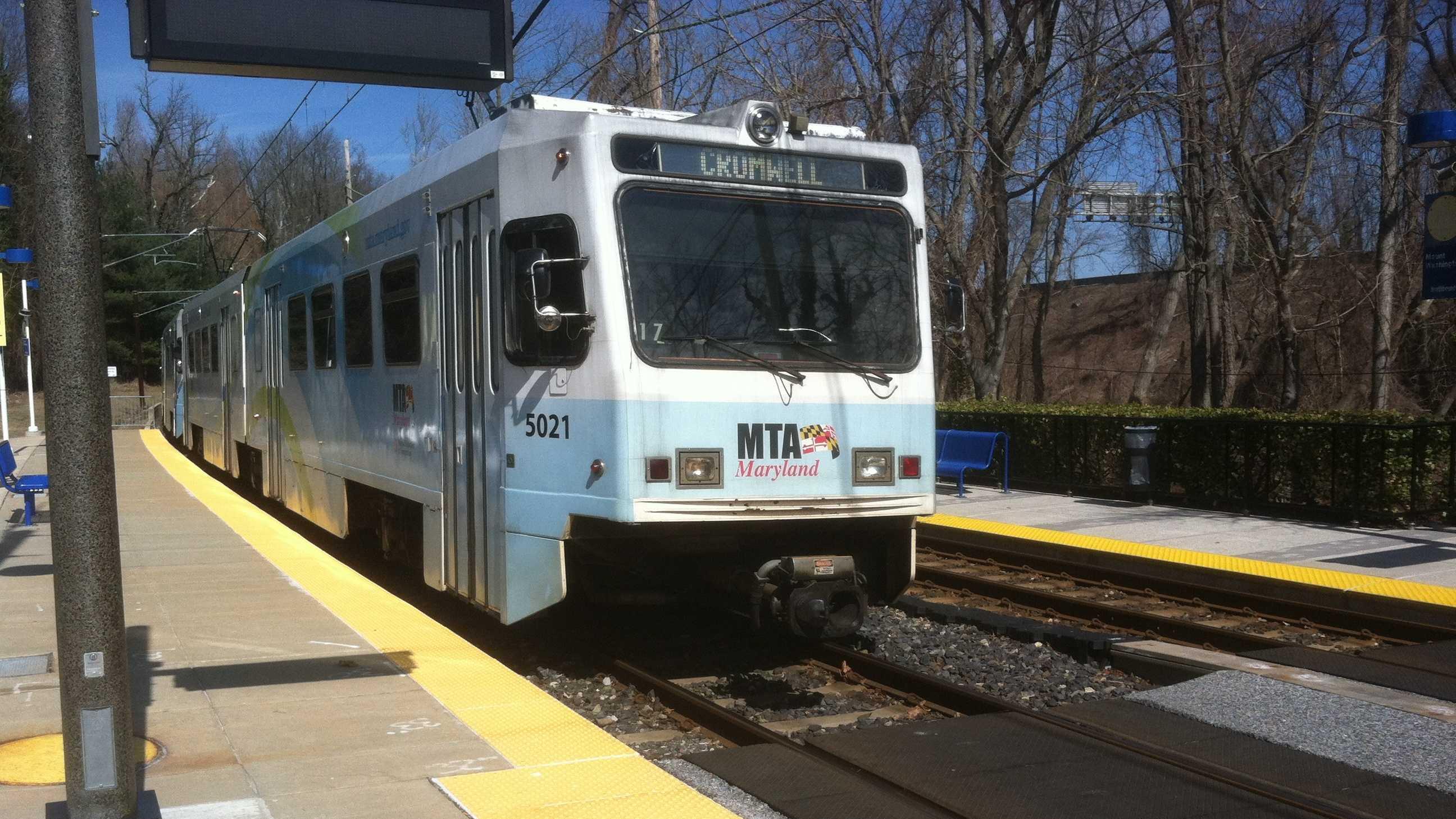 light rail train at mt wash.JPG